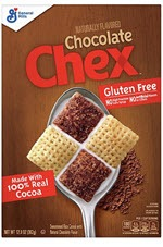 Chex Rice Cereal(12.8 oz )