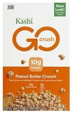 Kashi Cereal(13.2 oz )