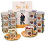 Smart for Life Cereal & Soup Variety Pack(1 ea )
