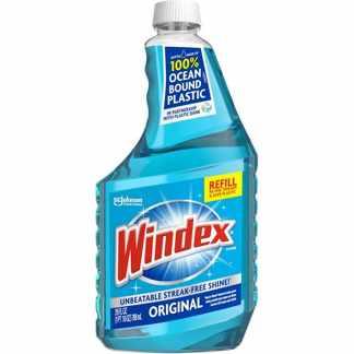 Windex Original Coupon