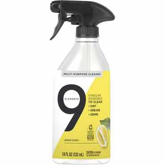 9 Elements Multi-Surface Care Coupon