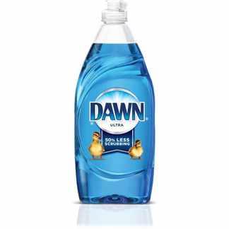 Dawn Hand Dish Care Coupon