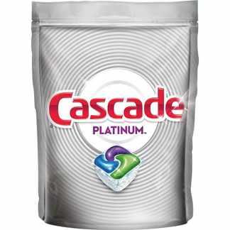 Cascade Automatic Dish Care Coupon