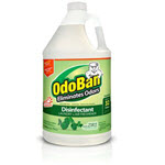 OdoBan Disinfectant Laundry & Air Freshener Concentrate