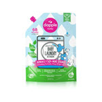 Dapple 3X Laundry Detergent Refill